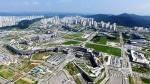 대전 인구 감소 가속화하나…세종시 아파트 특별공급 확대