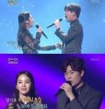 '불후의 명곡', '무도' 방학 틈타 시청률 10% 돌파