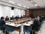 문장대온천저지 범도민대책위 대응방안 등 논의