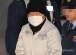"""이대 김경숙 """"정유라 특혜 준 적 없다""""…혐의 전면부인"""
