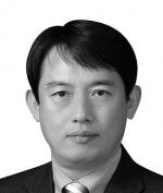 한국형 CIMIT의 구현-대전·세종이 최적지