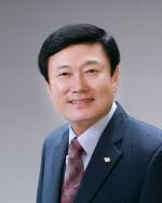 올해 대전지역 주택시장 전망