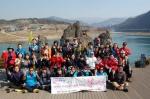 대전봉사체험교실 장애인과 함께 떠나는 따뜻한 봄 여행