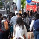 '사드 갈등' 탓 중국行 수학여행 20곳 취소