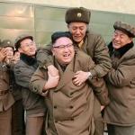 사드는 안되고 북한 미사일은 된다는 사람들