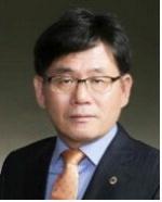 김현성 제천단양상의 회장 '제천시민대상'