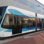 대전 트램 사업 가속도… 국토부 재조사 없이 추진