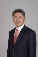 중소기업중앙회 충북지역본부 회장에 최병윤 회장 연임