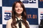 """""""아이돌 대신 연기돌"""" 산다라박·허가윤·혜리 등 스크린 데뷔"""