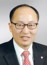 4차 산업혁명시대 충북교육 선도하는 진천
