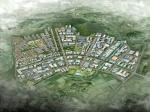 [경제특집-LH한국토지주택공사] 내 집 마련 꿈 실현, 한발짝 더