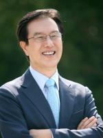 조연환 한국산림아카데미 이사장 세번째 시집 발간