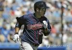 박병호, 탬파베이전 결승 솔로포…시범경기 5호 홈런