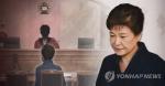 한웅재·이원석 vs 유영하·정장현…朴구속 놓고 법정서 재격돌