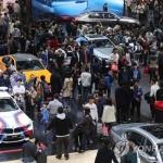 충청권 자동차 관련제조업, 호남권보다 2배 많지만 지원예산 '쥐꼬리'