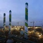 '미세먼지 재앙' 충남 화력발전소 문제 다시 급부상
