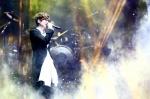 서태지 데뷔 25주년 리메이크 프로젝트…첫 주자 방탄소년단