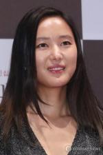 윤진서, 3년 만난 연인과 30일 제주서 비공개 결혼식