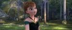 디즈니, '겨울왕국2'·'스타워즈Ⅸ' 2019년 개봉