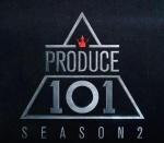 더 깐깐해진 국민 프로듀서들…'프로듀스101' 불안요소 셋