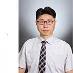 대전과기대 박정서 교수 '알버트 넬슨 평생공로상'