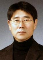 충남대 천세영 교수 대통령 표창