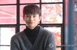 """서인국 측 """"재검했지만 추가 정밀검사 통보…6월5일 검사예정"""""""