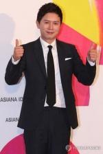 김민종, MBC '발칙한 동거' 합류…김구라·유라와 한집살이