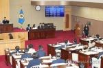 충북도의회 '경제조사 특위' 민주당 거부 '반쪽' 구성