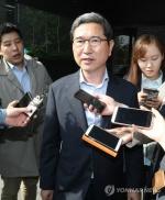 바른정당, '바른길' 가고 있나…창당 후 최대 위기(종합)