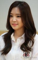 """에이핑크 소속사 """"성적 모욕·악성 루머에 법적 대응"""""""