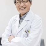 대전의료관광 외국인 환자 1만명 돌파… 지역경제도 치료