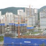 세종시 주택매매가 '행정수도론'에 급상승