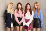 트와이스 이어 블랙핑크도 日진출…소녀시대·카라 이을까