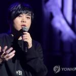 문희준 보이콧, 팬들 공식적인 지지철회에 후폭풍 거셀 듯