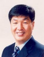 한국현대영어영문학회장 한남대 한상수 교수 선임