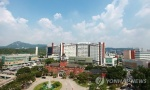 서울대병원 아데노바이러스 추가 감염…보상 여부 논란