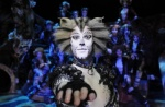 시카고·캣츠·시라노…대형 뮤지컬 '여름 大戰' 승자는