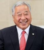 성영용 충북적십자회장 사임