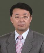 U1대학교 조용석 교수 세계 인명사전 '평생공로상'