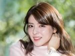 후지이 미나, 김기덕 감독 신작 합류…장근석과 호흡