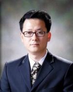 상명대 이시우 교수, ICT 사업화 페스티벌 '공로상'