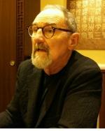 """세계적 건축가 톰 메인 """"세종시 건축물들 인본주의 지향해야"""""""