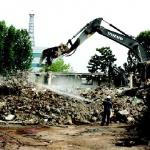 도시재생 뉴딜 추진… 대전지역 건설업계 촉각
