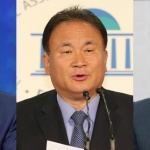 새정부 대전지역 인사 염홍철·이상민·박범계 기용 기대감 고조