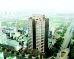대전 중심지 주상복합 아파트 '파격 분양가' 이목집중