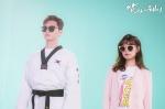 """[시청자가 찜한 TV] """"못먹어도 GO!""""…'쌈, 마이웨이' 2위"""