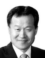 아! 중국 '한흥동' 이상설 선생 기념비