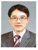 김윤배 대전탄방초등학교 교장, 체인지덕 바탕교육의 어울림