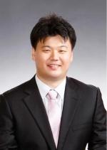 대전맹학교 이만희 교사, 대한민국 스승상 근정포장 수훈